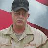 William Woolman