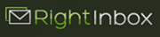 right-inbox-logo