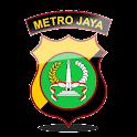 Patroli Kota Res Jakarta Utara icon