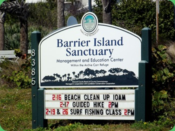 Barrier Island Center 075