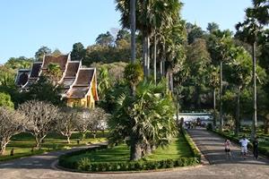 Luang Prabang[4]