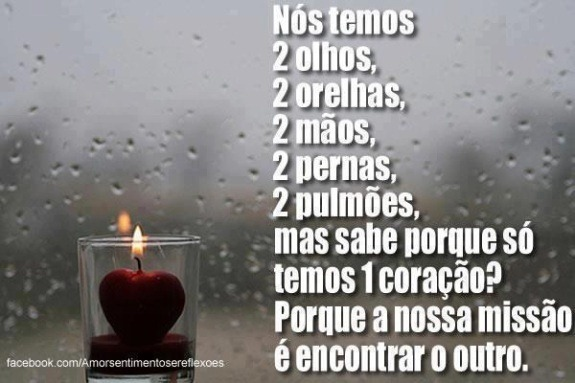 Gabriel Rolon Frases De Amor 2 Quotes Links