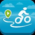Social Cyclist icon