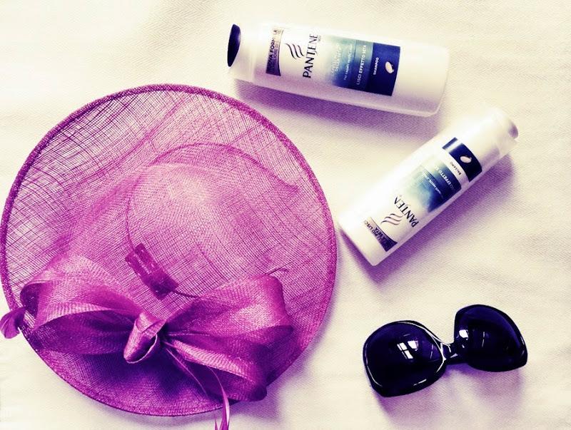 pantene-liscio-perfetto-fashion-blogger