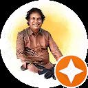 Sudershan Rao Bandari
