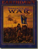 barsaive_at_war