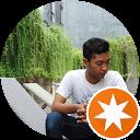 M. Arif Agus Sugiono
