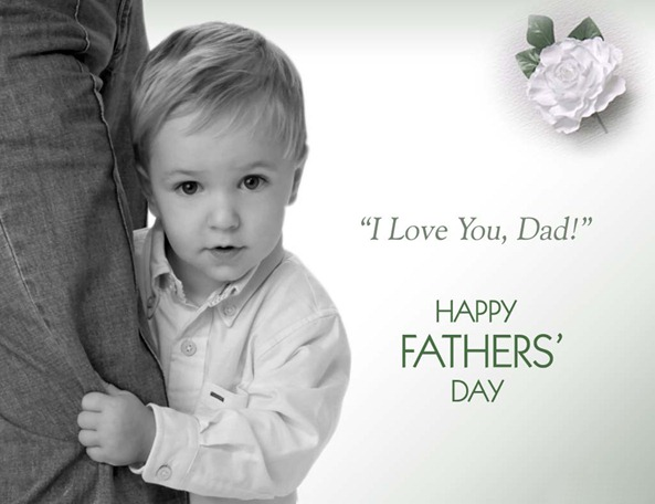 fathers-day-dia-dos-pais-imagens-pictures