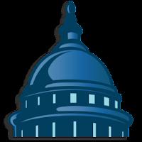 Congress 4.6.1