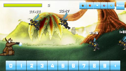 【免費教育App】Numbugs-APP點子
