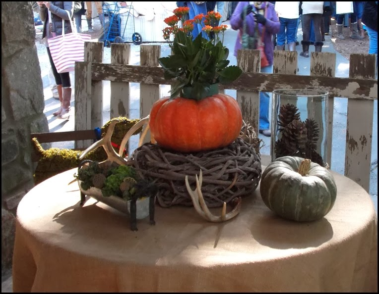 CL Fair fall vignette 4