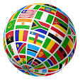 World Atlas file APK for Gaming PC/PS3/PS4 Smart TV