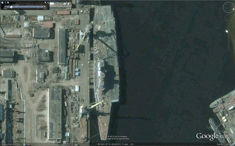 Satellite-Image-INS-Vikramaditya,-Indian-Navy-Aircraft-Carrier-03