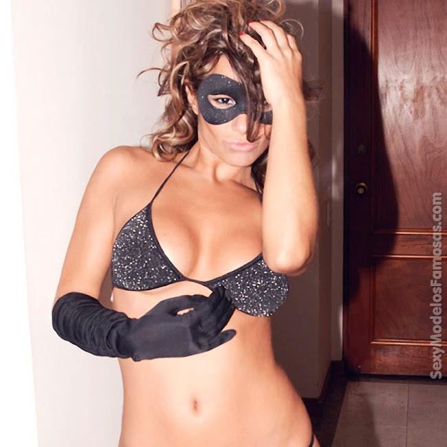 Carolina Betancourt SoHo Foto 10