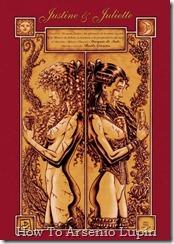 P00004 - Raúlo Cáceres - Justine y Juliette.howtoarsenio.blogspot.com