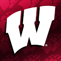 Wisconsin Live Wallpaper HD icon