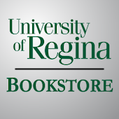 Sell Books Univ of Regina