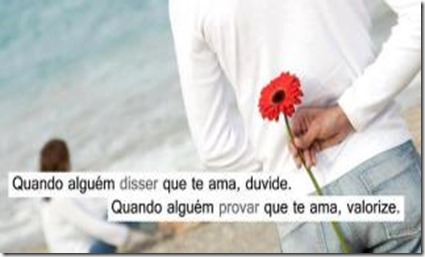 Frase Para Celular De Amor Quotes Links