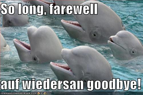 Funny Goodbye Quotes funny goodbye sayings   Quotes links Funny Goodbye Quotes