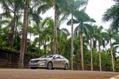 Hyundai-Mistra-Sedan-24