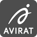 Avirat Group icon