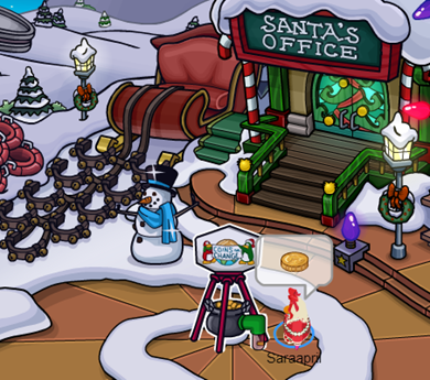 Club-Penguin- 2012-12-1561 - Copy