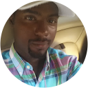 buy here pay here Orlando dealer review by Donavan White
