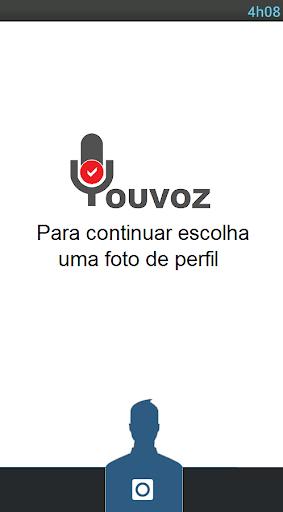 YouVoz