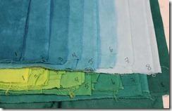 FriedaAndersonfabric
