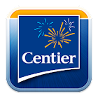 Centier Bank icon