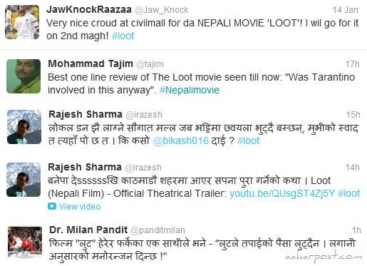 loot-nepali-movie-twitter