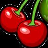 D Cherry