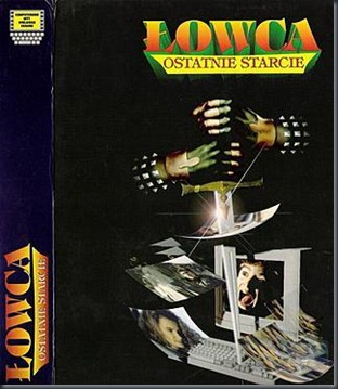 lowca_box