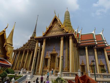 07. Templu din Bangkok.JPG