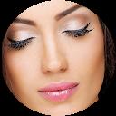 Image Google de MakeupTendancecom youniquebynaths