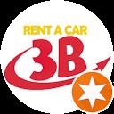 Rent a Car 3B Chiclayo Piura Trujillo
