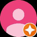 Google User reviewed Kishwaukee Auto Corral