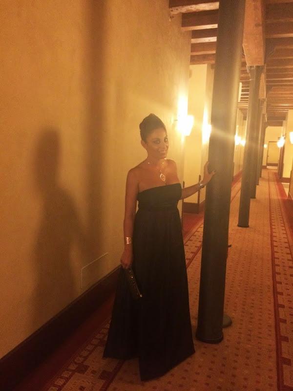 venezia-71-festival-del-cinema-makeup-hairstyle-red-carpet-loreal-paris-lips-code-venice-fashion-blogger-valentina-coco