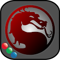 Mortal Kombat Moves logo