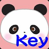 KidsTouch Key