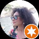 Immagine del profilo di Valentina Iorio
