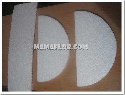 mamaflor-1020