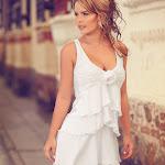 Fotos Melissa Giraldo Modelando Trajes De Baño Phax Swimwear Foto 156