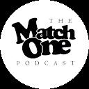 Matchone Podcast
