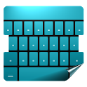 Magic Keyboard Free icon