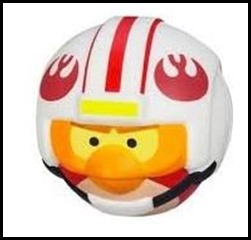 Star Wars Angry Birds 06