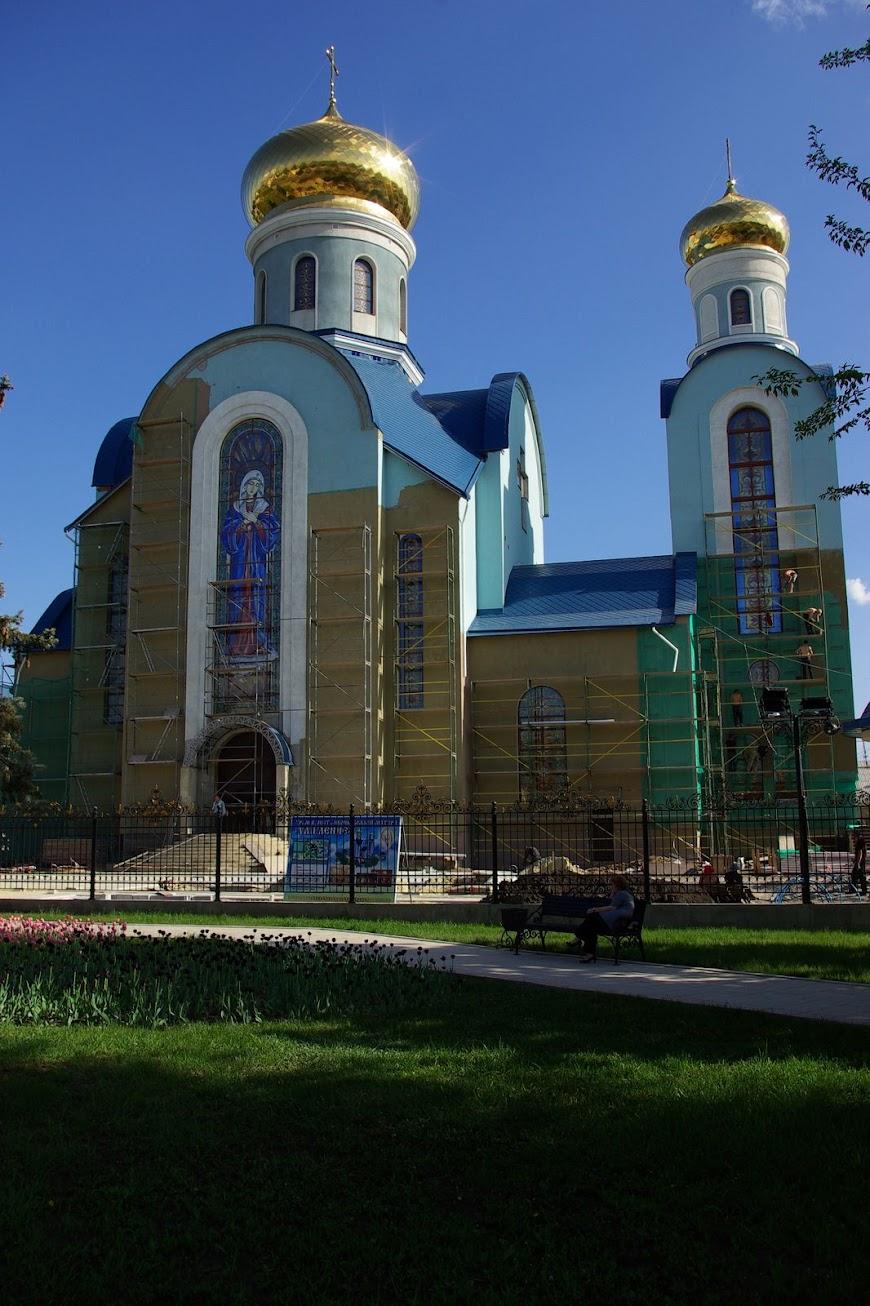 lugansk-0023.JPG