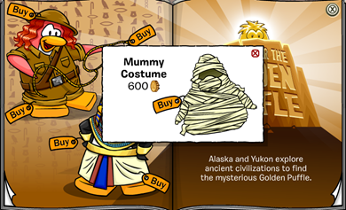 Club-Penguin-2012-01-12 02.26.46 - Copy