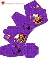halloween_hello-kitty-box_lila