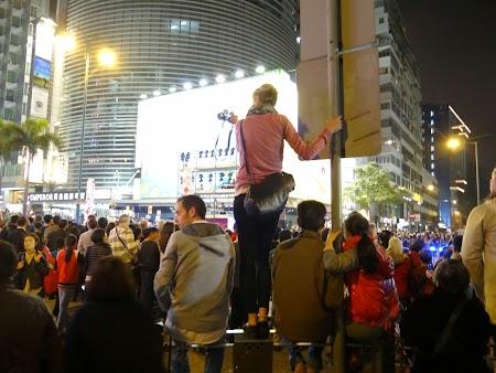 20. Street parade Hong Kong.JPG
